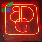 LED Neon Signs Custom Popular Making Colorful Neon Signs For Home